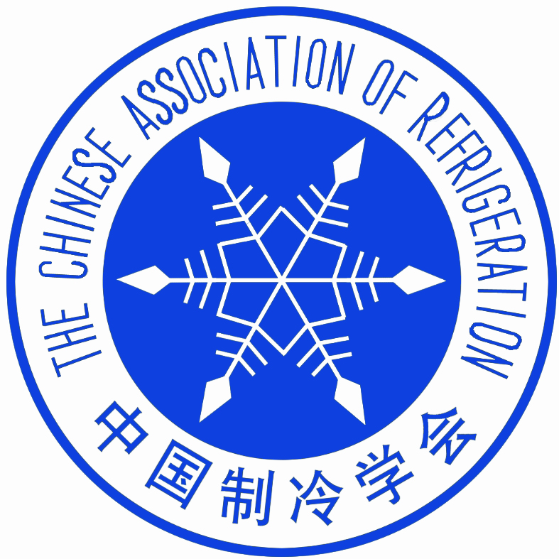 The Chinese Association of Refrigeration