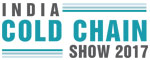 INDIA COLD CHAIN SHOW