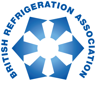 British Refrigeration association