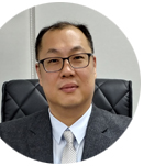 CAREL KOREA, James Ham appointed Managing Director