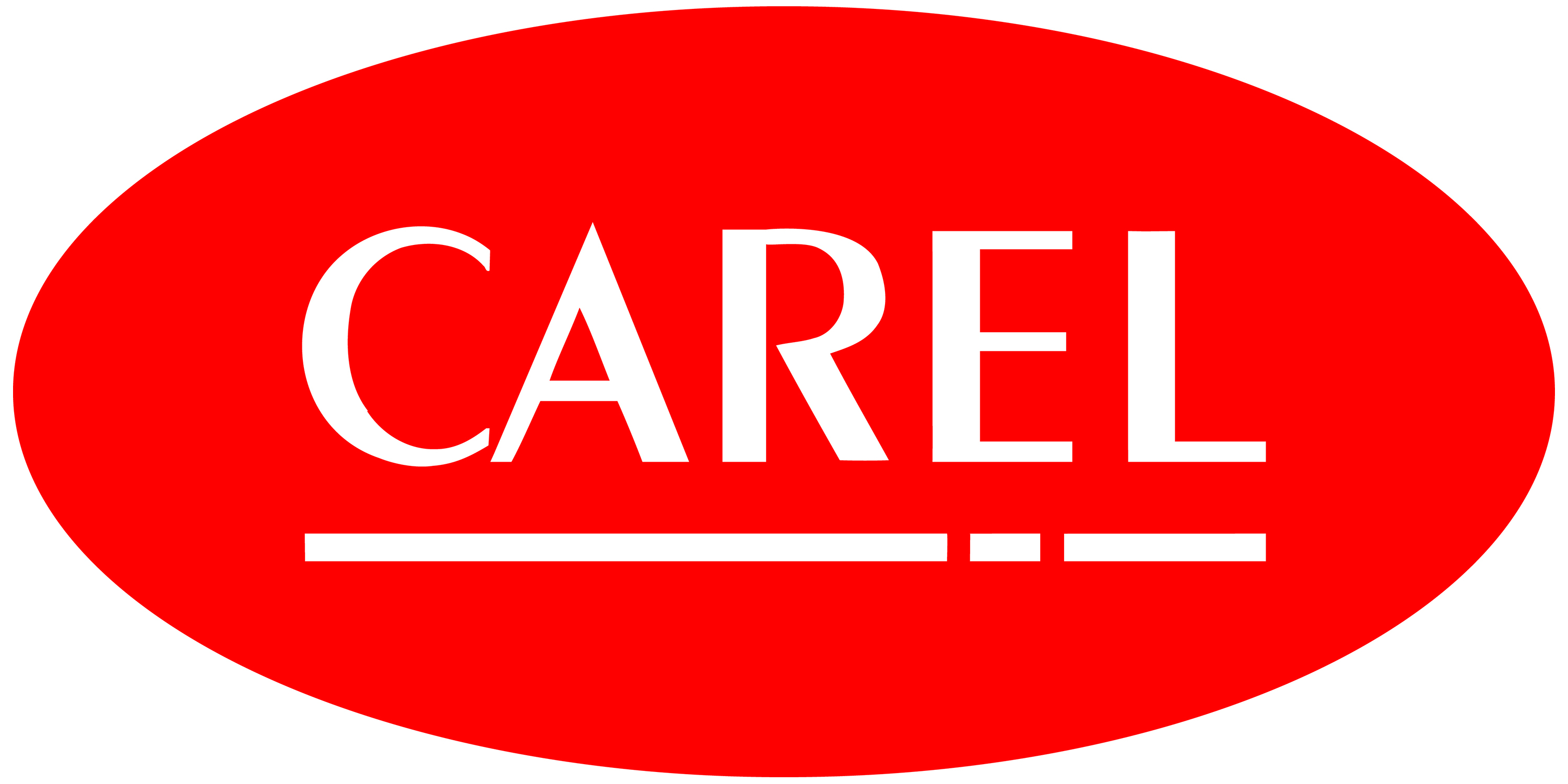 CAREL - Hiring Process